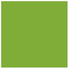 La Olivereta Logo